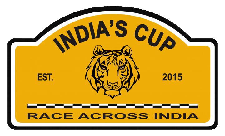 logo-indias-cup-trans