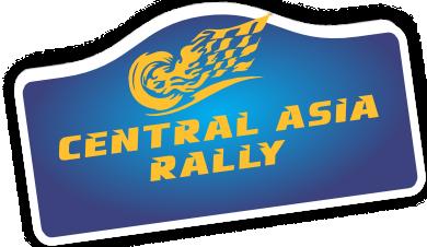 logo_centralasiarally_2014