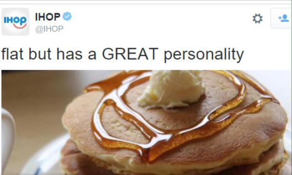 flat-but-has-a-great-personality-ihop