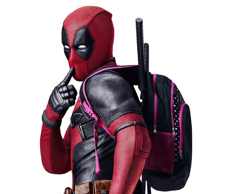 deadpool-poster-feature3