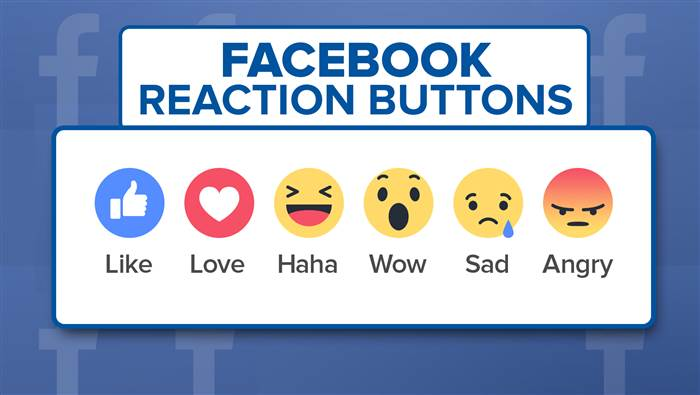 facebook-emojis-today-160224-tease_5405c105acc2da6fdbf9336038d2a262.today-inline-large