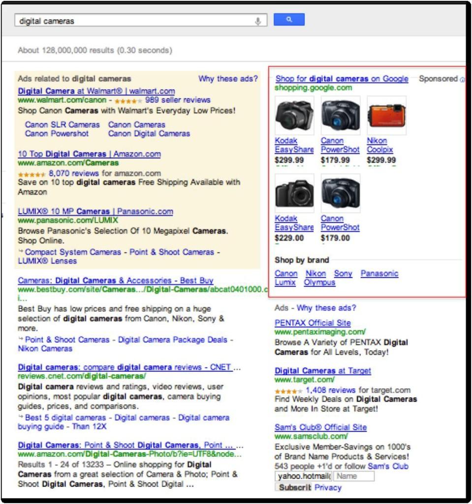 google-product-listing-ads-1
