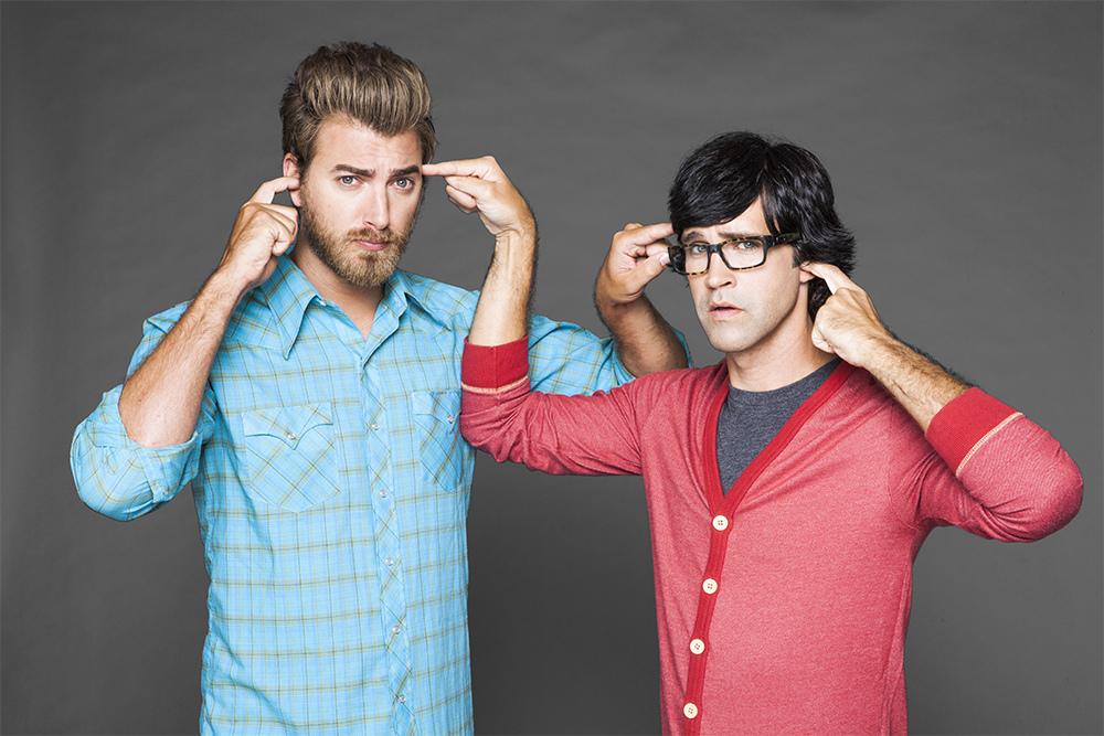 Rhett_and_link
